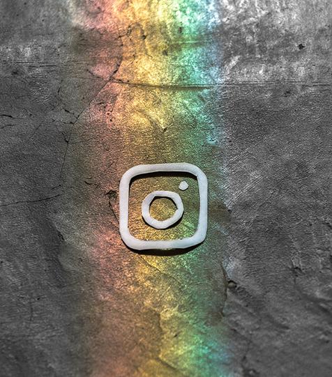 Warum Instagram der beste Marketingkanal für kleine Unternehmen ist.