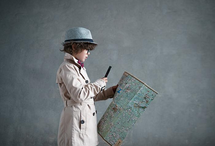 Das Warum, Weshalb und Wieso der Social Media Data