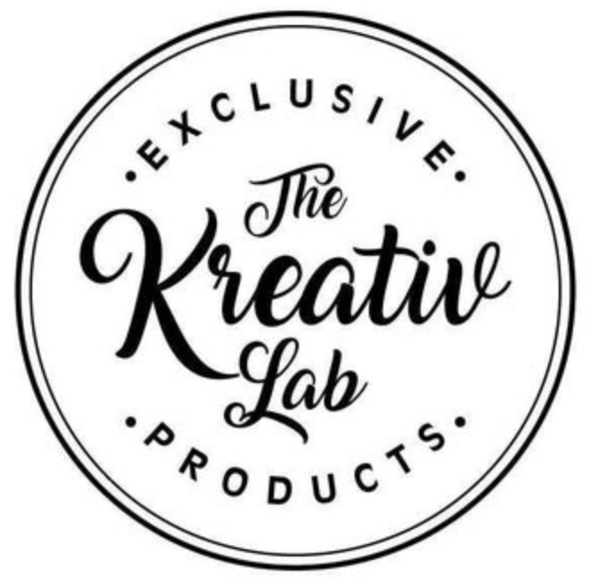 Kreativ Lab logo