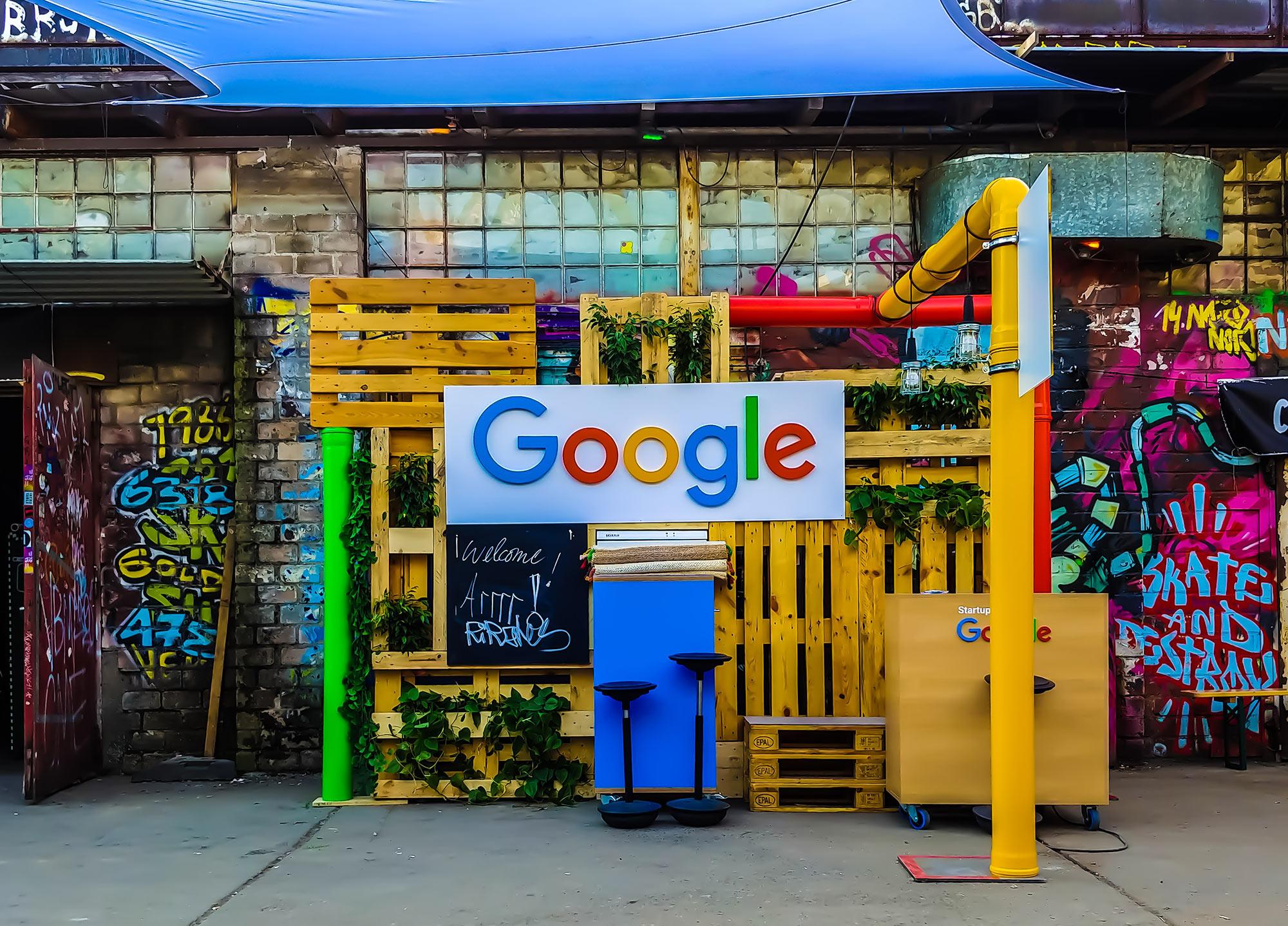 Google My Business – ein kleiner Schummelzettel