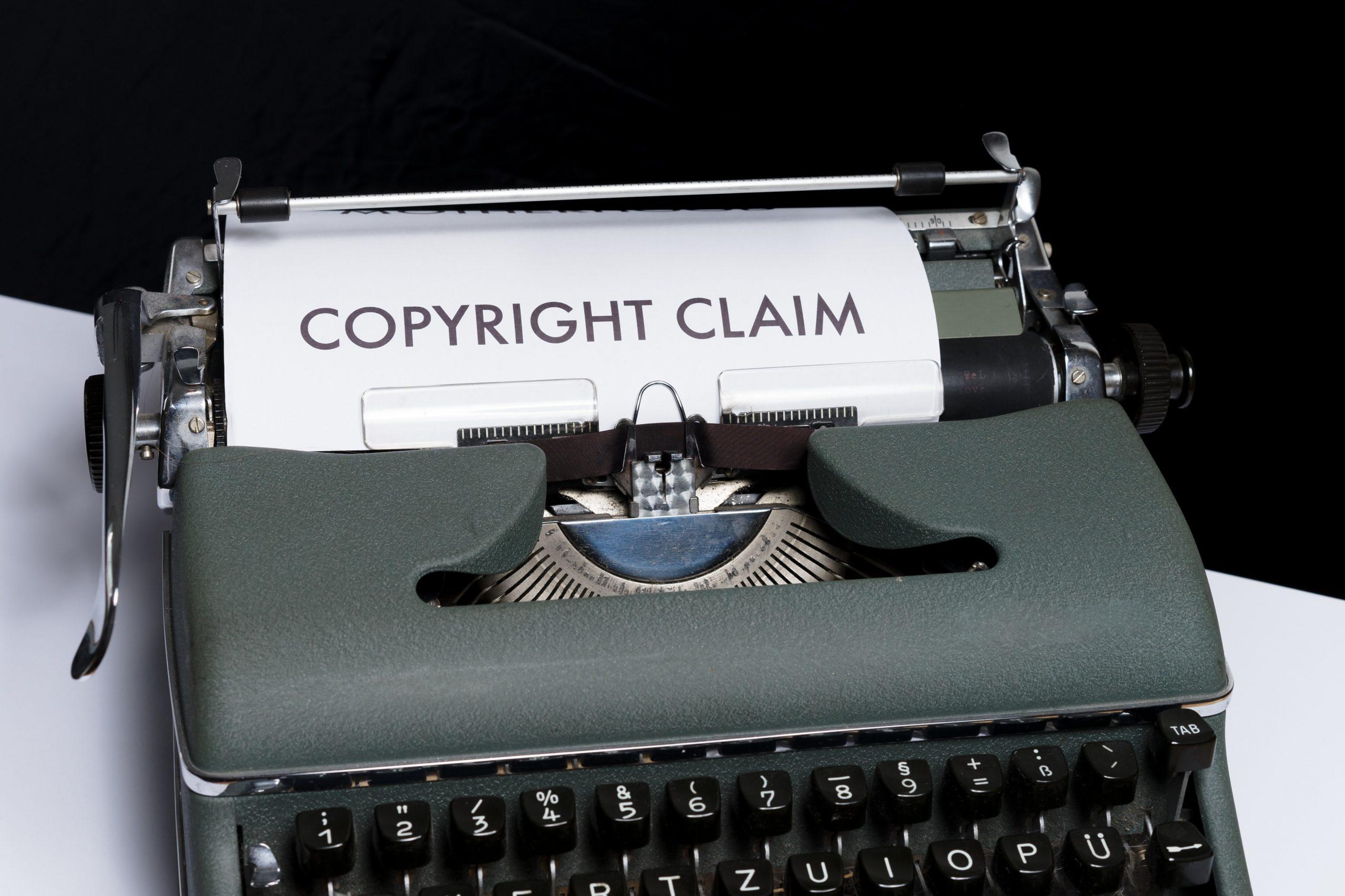 Leg dich nicht mit dem Urheberrecht an: Creative-Commons-Lizenzen im Überblick