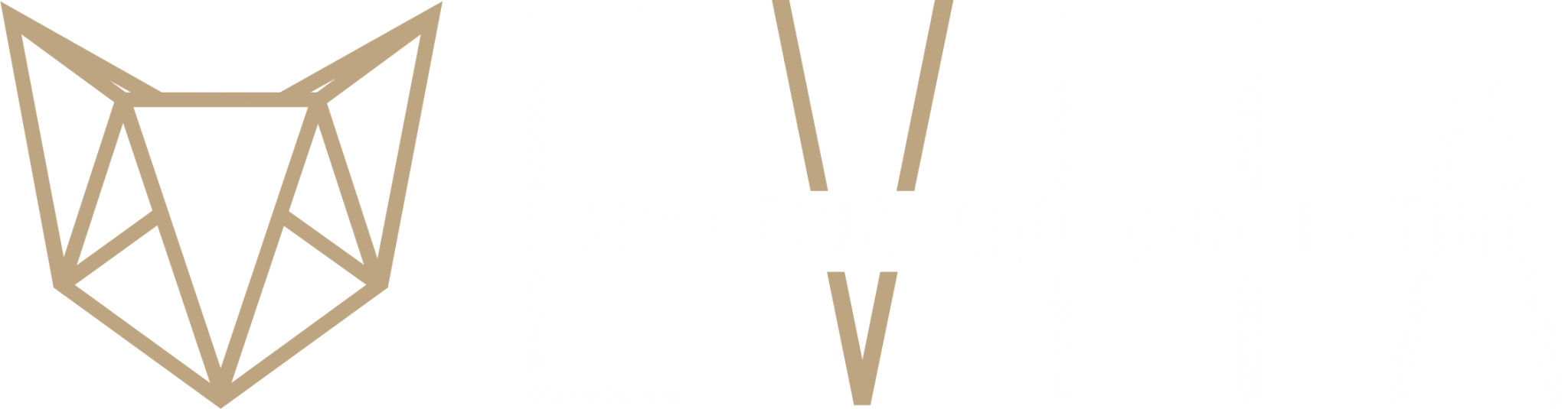 EVITA Marketing - Full Service Werbeagentur