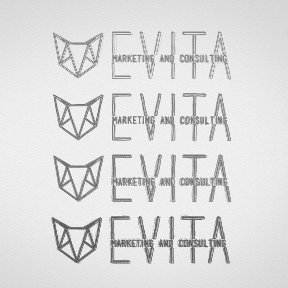 EVITA Marketing - Full Service Werbeagentur
